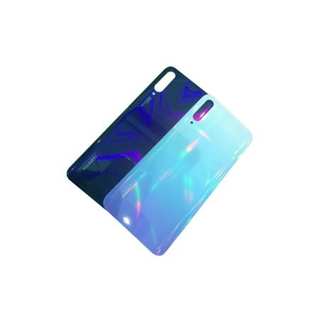 درب پشت شیشه ای گوشی هواوی Huawei Y9s