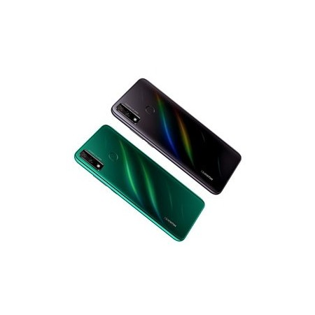 درب پشت گوشی هواوی Huawei Y8s