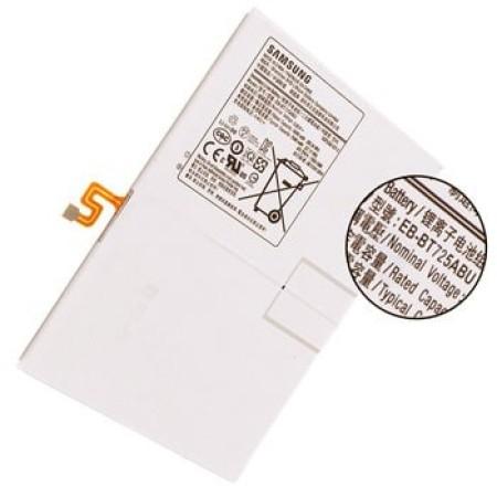 باتری اصلی تبلت سامسونگ Tab S5e