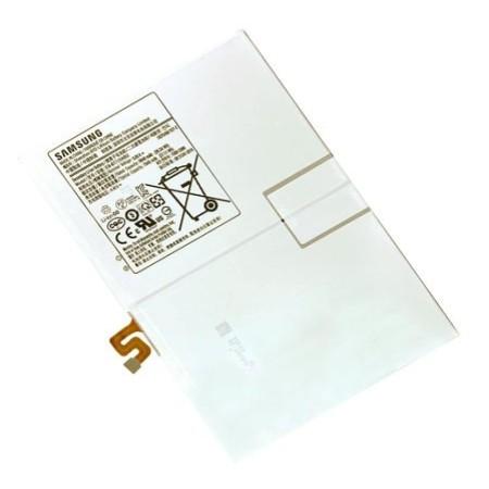 باتری تبلت Samsung Galaxy Tab S5e