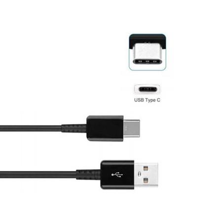 کابل تایپ سی Samsung Galaxy M21s مناسب برای تبادل اطلاعات