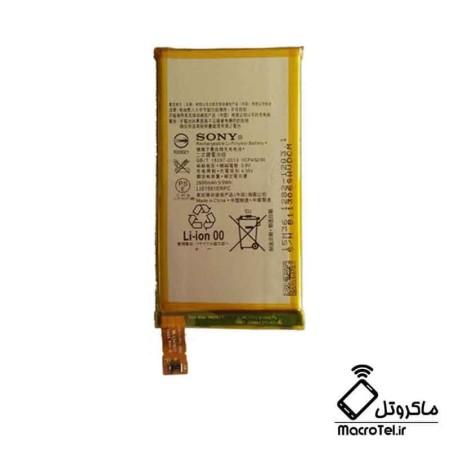 باتری اصلی موبایل Sony Xperia Z3 MINI