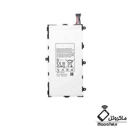 باتری Samsung Galaxy Tab 3 Lite 7.0 مدل T110