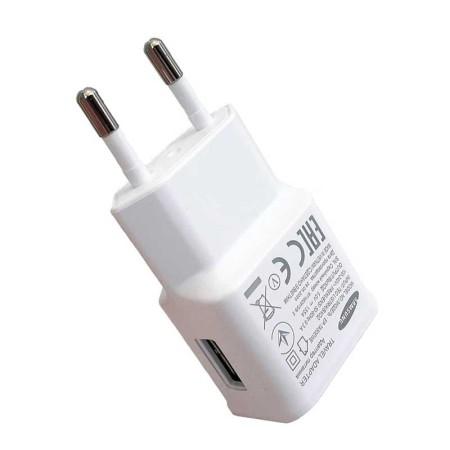 آداپتور سامسونگ گلکسی J7 Core با ولتاژ خروجی 5 ولت
