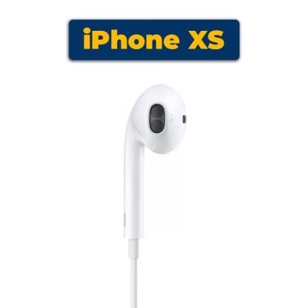 هندزفری Apple iPhone XS