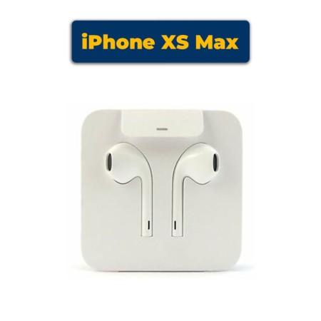 هندزفری اصلی Apple iPhone XS Max
