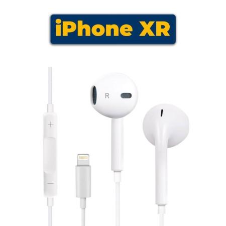 هندزفری اصلی Apple iPhone XR