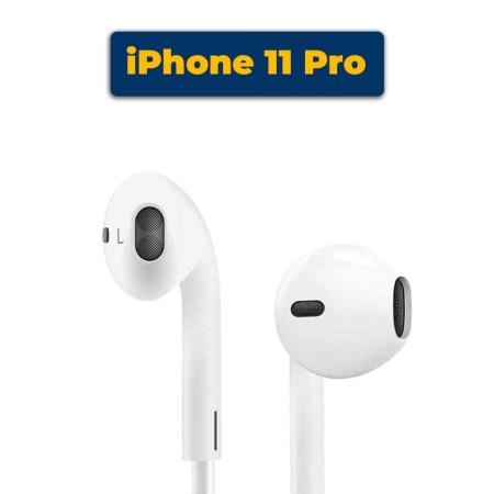 هندزفری اصلی Apple iPhone 11 Pro