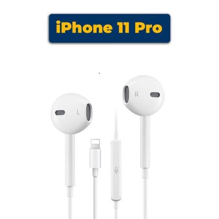 هندزفری آیفون 11 پرو iPhone 11 Pro