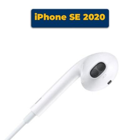 هندزفری آیفون SE 2020