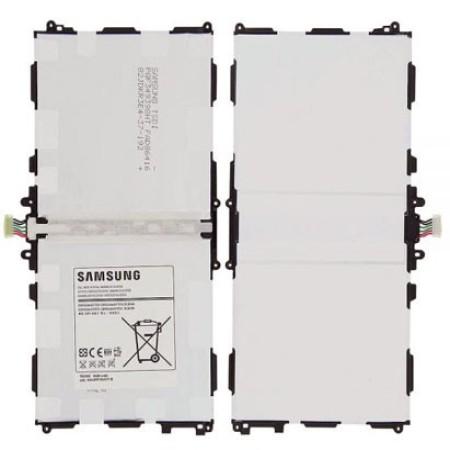 باتری اصلی تبلت سامسونگ Tab Pro 10.1 مدل T520-T525