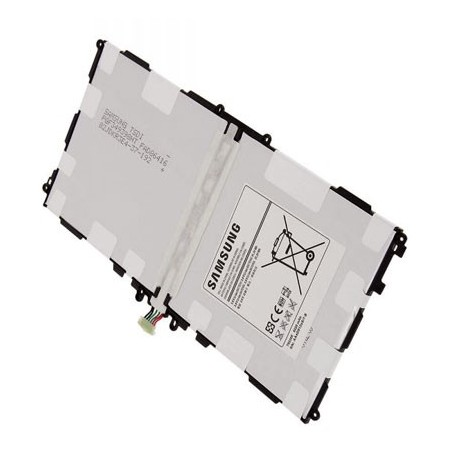 باتری تبلت سامسونگ T520-T525 با ظرفیت 8220 میلی آمپر ساعت