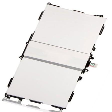 باتری تبلت Samsung Tab Pro 10.1 LTE با ظرفیت 8220mAh