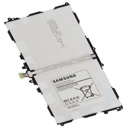 باتری اصلی تبلت سامسونگ Tab Pro 10.1 با ظرفیت 8220 میلی آمپر ساعت
