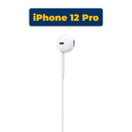 هندزفری اصلی گوشی Apple iPhone 12 Pro