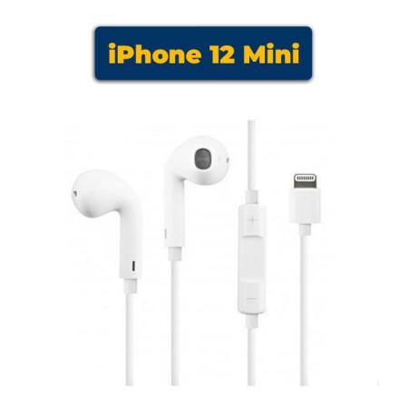 هندزفری Apple iPhone 12 Mini