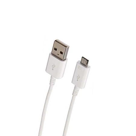 کابل شارژ اصلی تبلت Samsung Galaxy Tab E 9.6  T560-T561