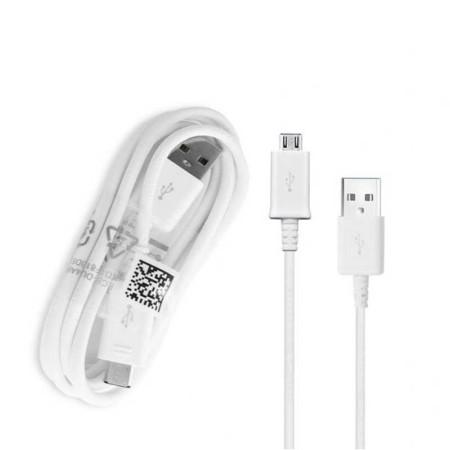 کابل شارژ اصلی تبلت Samsung Galaxy Tab A 9.7 & S Pen T550-T555