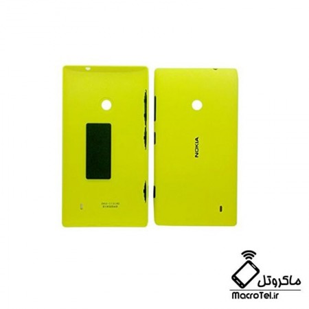 درب پشت اصلی Nokia Lumia 520