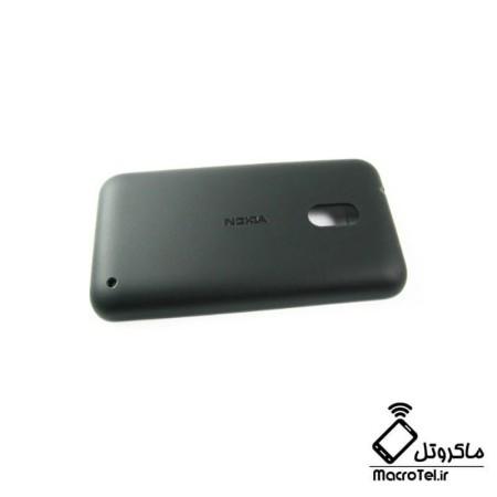 درب پشت اصلی Nokia Lumia 620