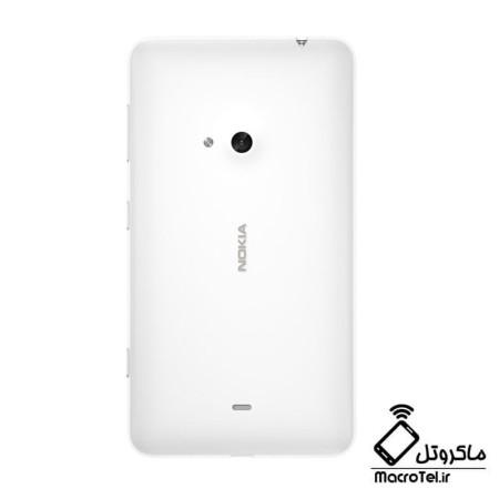 درب پشت اصلی Nokia Lumia 625