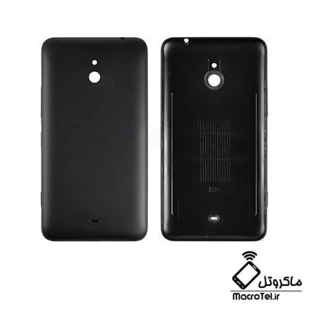 درب پشت اصلی Nokia Lumia 1320