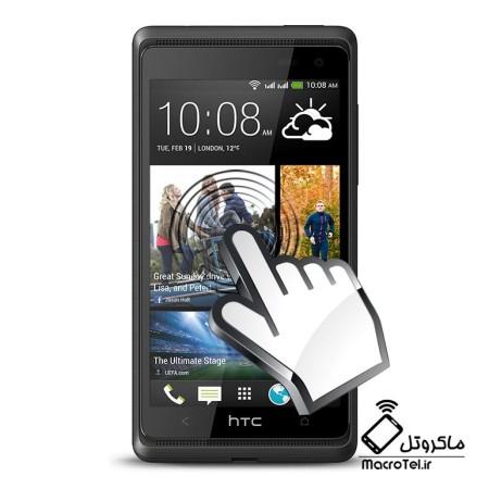تاچ و ال سی دی  HTC Desire 600