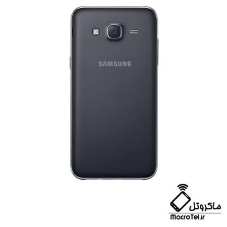 درب پشت اصلی Samsung Galaxy J5