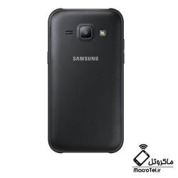 درب پشت اصلی Samsung Galaxy J1