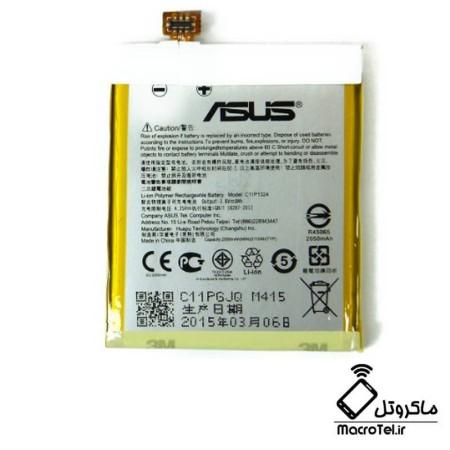 باتری اصلی Asus Zenfone 5