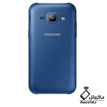 درب پشت Samsung Galaxy J1 Ace