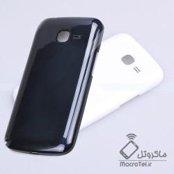 درب پشت گوشی موبایل Samsung Galaxy S Duos S7562