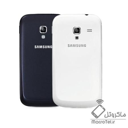 درب پشت گوشی موبایل Samsung Galaxy Ace 2 I8160