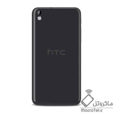 درب پشت گوشی موبایل HTC Desire 816