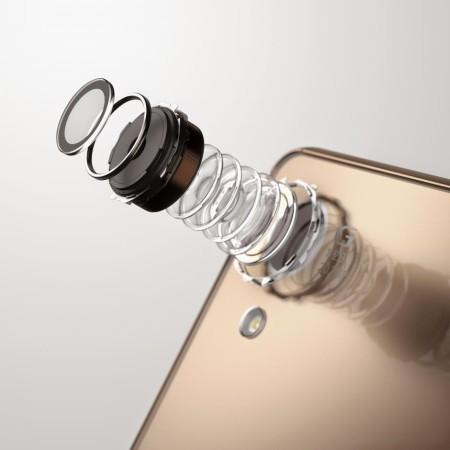 دوربین گوشی موبایل SONY XPERIA Z4