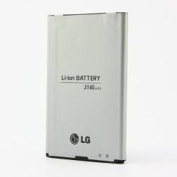 باتری گوشی موبایل Optimus G Pro E980-BL-48TH