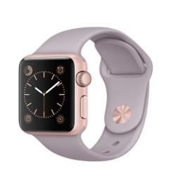 تاچ و ال سی دی Apple Watch Sport 38mm