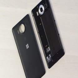 باتری اصلی گوشی موبایل Microsoft Lumia 950