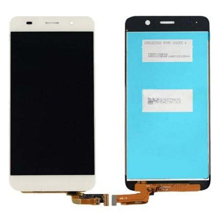 تاچ و ال سی دی گوشی موبایل Huawei Y6