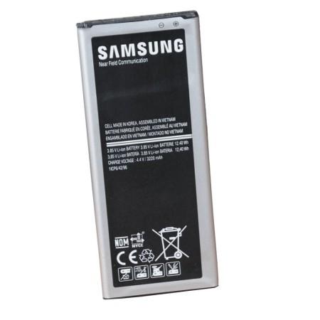 باتری نوت 4 سامسونگ Samsung Galaxy Note 4