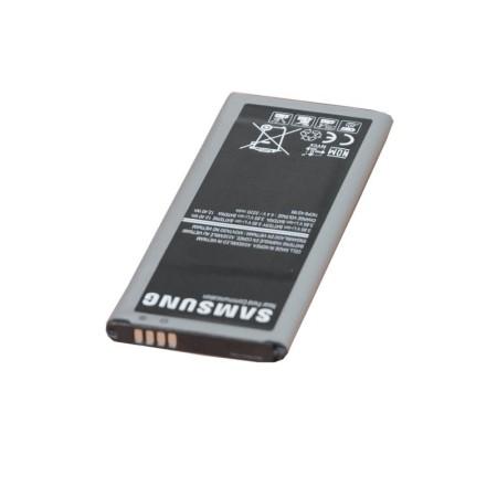 باتری اورجینال گوشی Samsung Galaxy Note 4