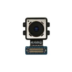 دوربین گوشی موبایل Samsung Galaxy A8