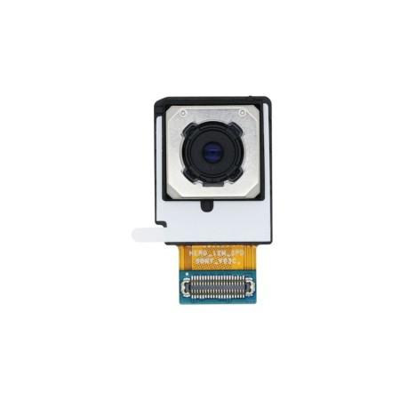 دوربین گوشی موبایل Samsung Galaxy S7 edge