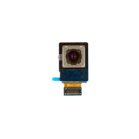 دوربین گوشی موبایل Samsung Galaxy Note5