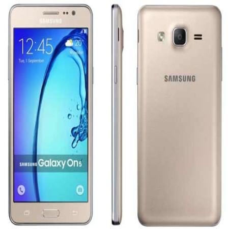 تاچ ال سی دی گوشی موبایل Samsung Galaxy On5 Pro