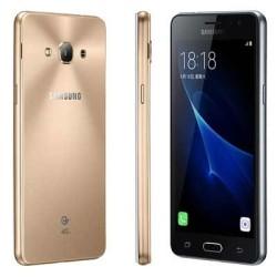 باطری گوشی Samsung Galaxy J3 Pro