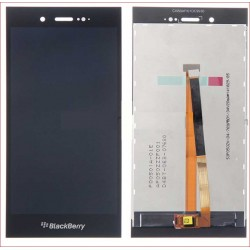 تاچ ال سی دی گوشی موبایل BlackBerry Z3