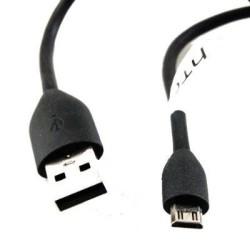 کابل USB اچ تی سی htc