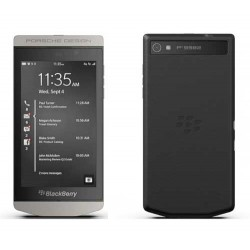 باطری گوشی BlackBerry Porsche Design P9982