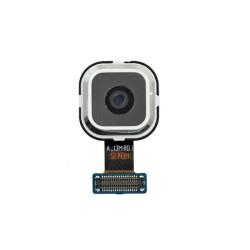 دوربین Samsung Galaxy A5